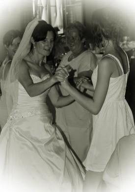 Hochzeit Manu und Dani 5