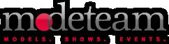 modeteam_logo