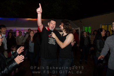 stanparty-C7D_3277