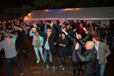stanparty-C7D_3283